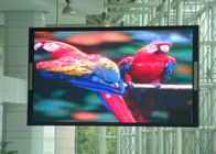 High Power LED RGB Board P5 / Full Color LED Video Wall Z 2500nits Jasność