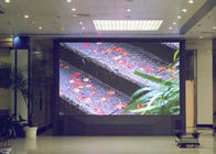 P 6mm Large Stadium Led Display Screen , P6 Led Screen Outdoor