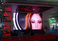 Good Advertising Rental Board Full Color Module LED Display HD Indoor P2.5 RGB SMD