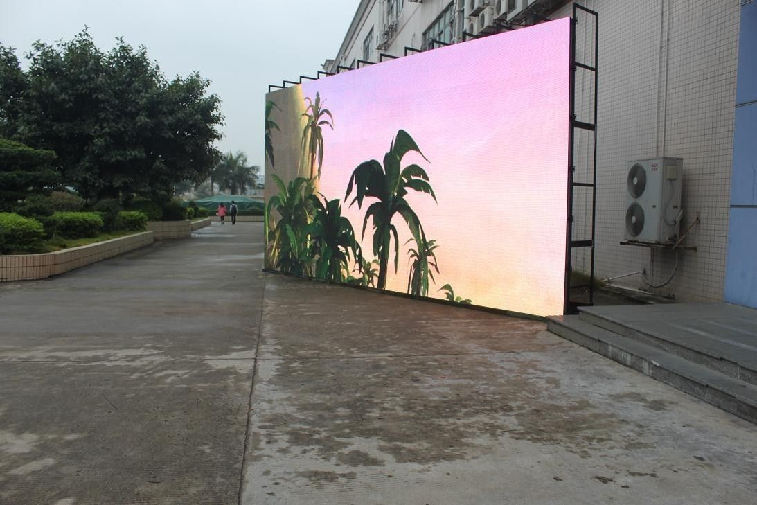 p10 full color led display screen video led display screen  led display led digital display